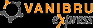 Vanibru