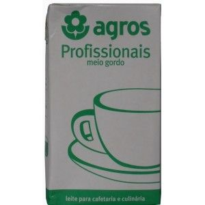 LEITE AGROS PROFISSIONAL M/GORDO L (6)#