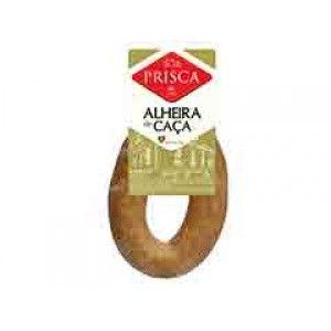 ALHEIRA C.PRISCA CACA 180GRS (15)#