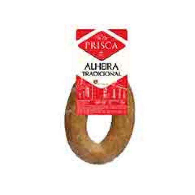 ALHEIRA C.PRISCA TRADICIONAL 180GRS (15)#