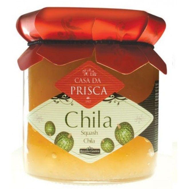 DOCE C.PRISCA CHILA R C 250G (6)#