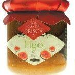 DOCE C.PRISCA FIGO R C 250G (6)#