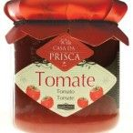 DOCE C.PRISCA TOMATE R C 250GRS (6)#
