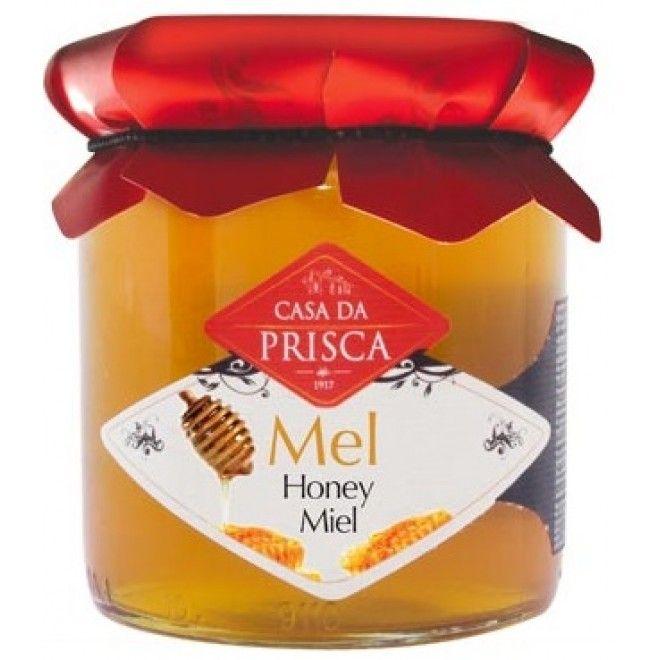 MEL C.PRISCA 275G (6)#