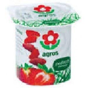 IOGURTE AGROS AROMA MORANGO (24)
