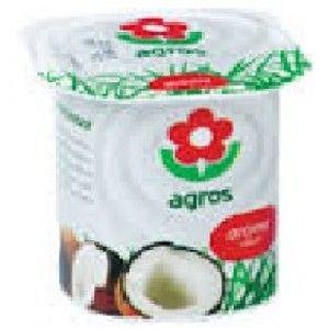 IOGURTE AGROS AROMA COCO (24)
