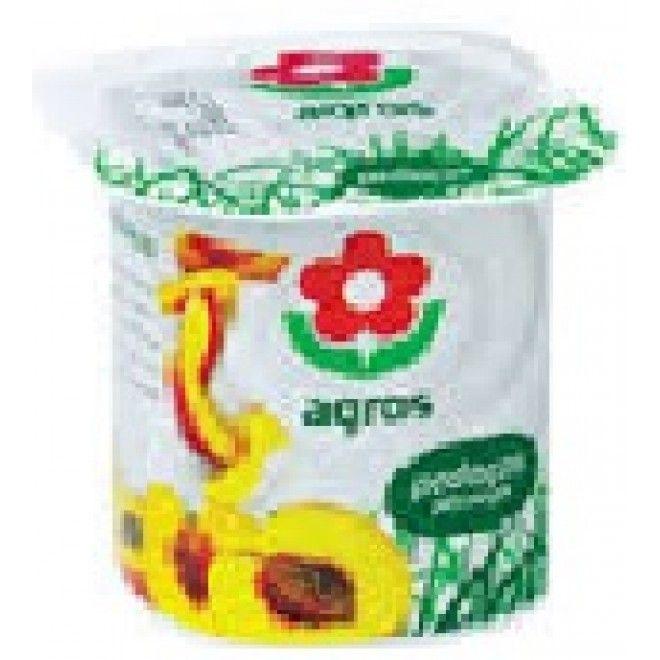 IOGURTE AGROS PEDACOS PESSEGO (24)