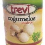 COGUMELOS TREVI INTEIROS LATA 780GRS (12)