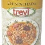 CHISPALHADA TREVI LATA 420GRS (12)#
