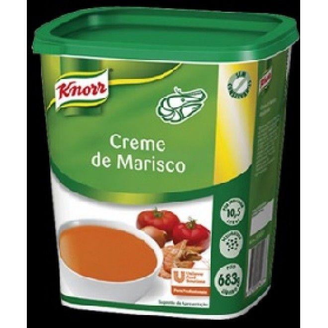 CREME MARISCO KNORR 683GRS (6)