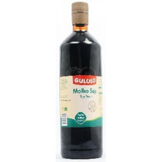 MOLHO SOJA GULOSO L (6)