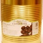AZEITONA C.C PRETA  LAMINADA 1.56KG (3)