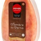 FIAMBRE PRIMOR PERNA P.G. S.D. (2)