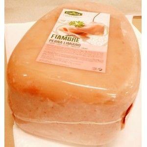 FIAMBRE LIMIANO PERNA P.G. (2)