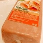 FIAMBRE BOM PRECO BARRA  (2)