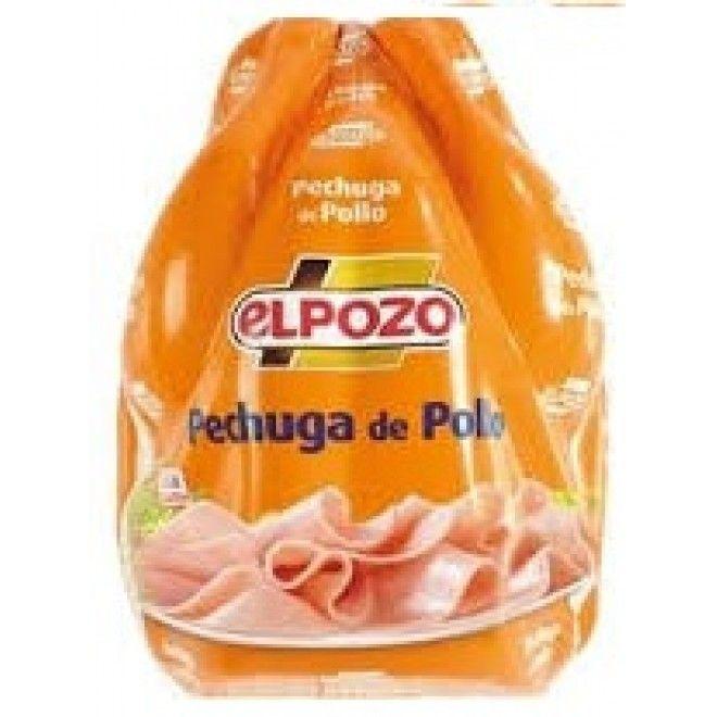 PEITO FRANGO ELPOZO 4KG (1)