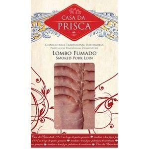 LOMBO C.PRISCA  FATIADO 115G (14)#