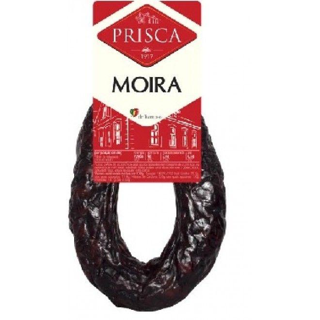 MOIRA C.PRISCA 180G (15)#