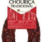 CHOURICA C.PRISCA TRAD 180G (15)#