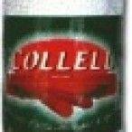 SALAMI COLLELL EX/ESP. T/B (2)