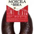 MORCELA C.PRISCA ASSAR 180GRS (15)#