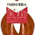 FARINHEIRA C.PRISCA 180G (15)#