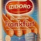 SALSICHAS IZIDORO FRANKFURT LATA 50 (4)