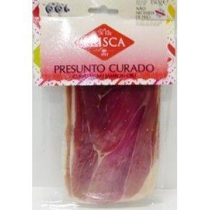 PRESUNTO C.PRISCA FATIADO 150GRS (14)