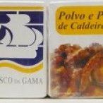 POLVO\POTA CALDEIRADA VASCO GAMA 1/4 (10)#