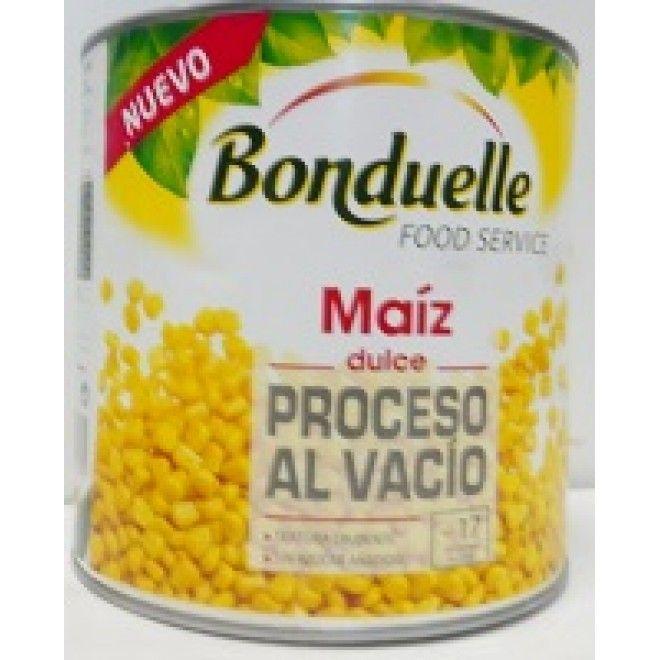 MILHO DOCE BONDUELLE LATA 3KG (2.5KG PLE) (3)