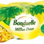 MILHO BONDUELLE SUPERSWEET LATA 150GRS (24)#