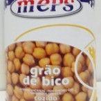 GRAO DE BICO MEPS LATA 860GRS (12)#