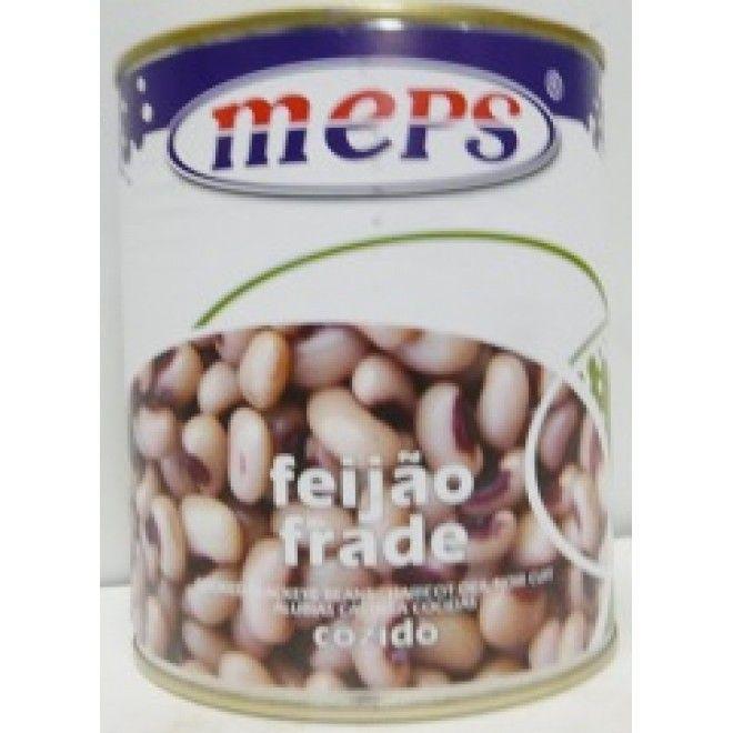 FEIJAO MEPS FRADE LATA 850GRS (12)#