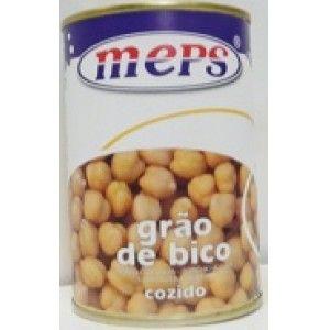 GRAO DE BICO MEPS LATA 425GRS (12)#