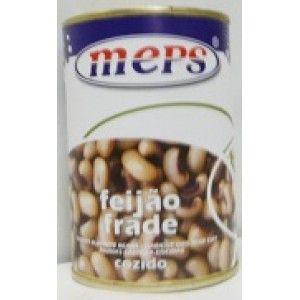 FEIJAO MEPS FRADE LATA 425GRS (12)#