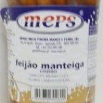 FEIJAO MEPS MANTEIGA FRASCO 570GRS (12)#