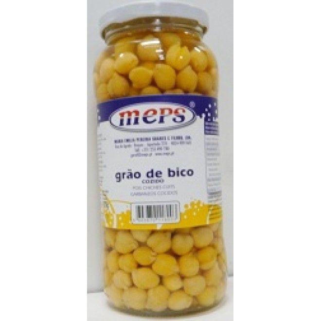 GRAO DE BICO MEPS FRASCO 570GRS (12)#