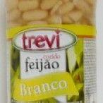 FEIJAO TREVI BRANCO FRASCO 540GRS (12)#