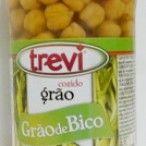 GRAO DE BICO TREVI FRASCO 540GRS (12)#