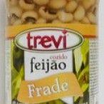 FEIJAO TREVI FRADE FRASCO 540GRS (12)#