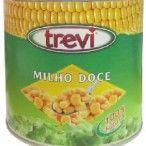 MILHO DOCE TREVI LATA 340GRS (12)#