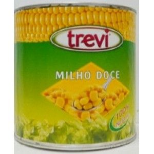 MILHO DOCE TREVI 2.6KG (6)