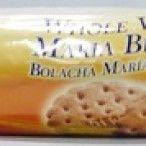 BOLACHA MARIA GULLON INTEGRAL 200GRS (16)#