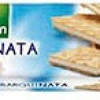 BOLACHA GULLON WAFFER NATA 150GRS (16)#