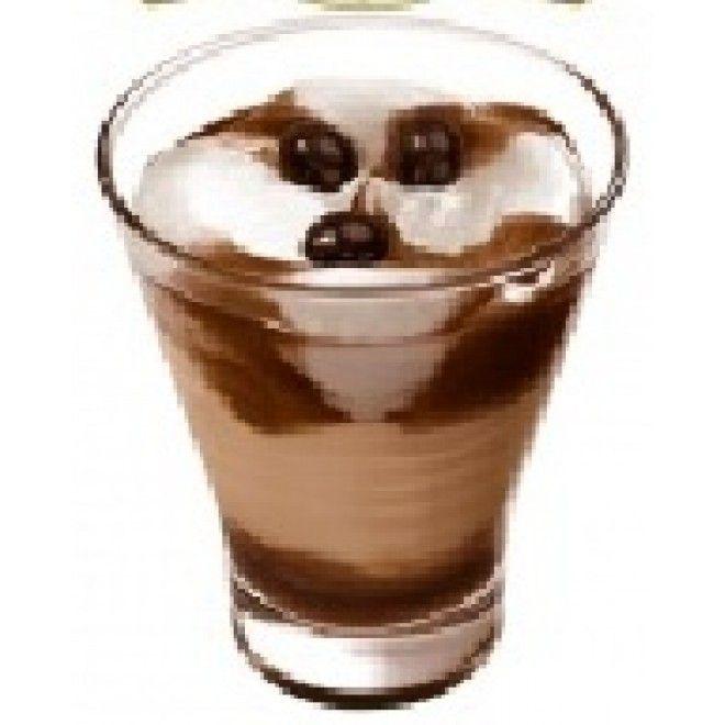 TACA GLD TENTACAO NATA CAFE 135ML (6)#