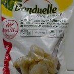 COUVE-FLOR 2.5 KG.BONDUELLE