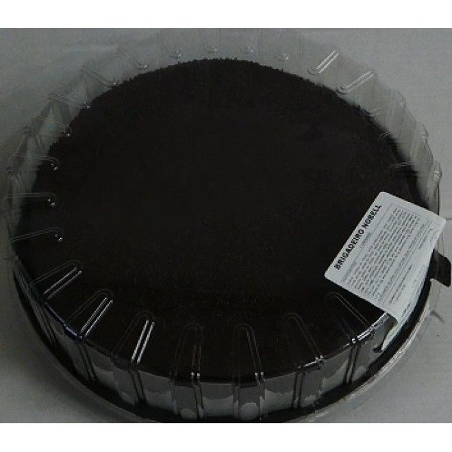 N.20 - BOLO BRIGADEIRO 1.2 KG NOBELL (24053)
