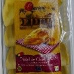 PASTEIS CHAVES COVETE ( 4 ) CARINA