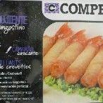 CAMARAO CROCANTE KG. COMPESCA