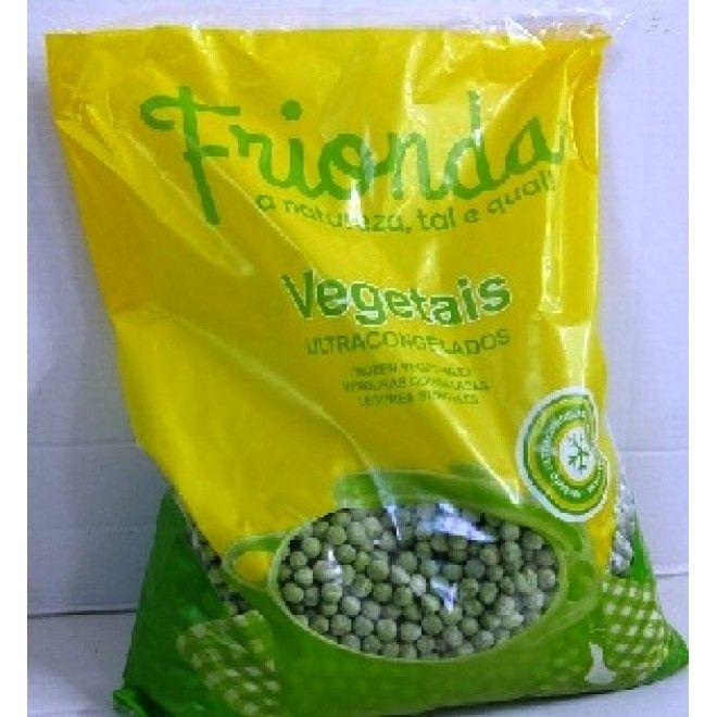 ERVILHA FRIONDA 2.5KG. (4)